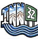 logo of Inn 32